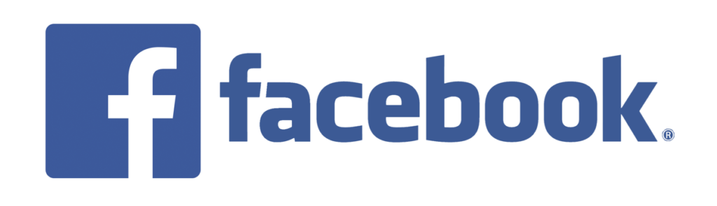facebook-anuncios-about-marketing
