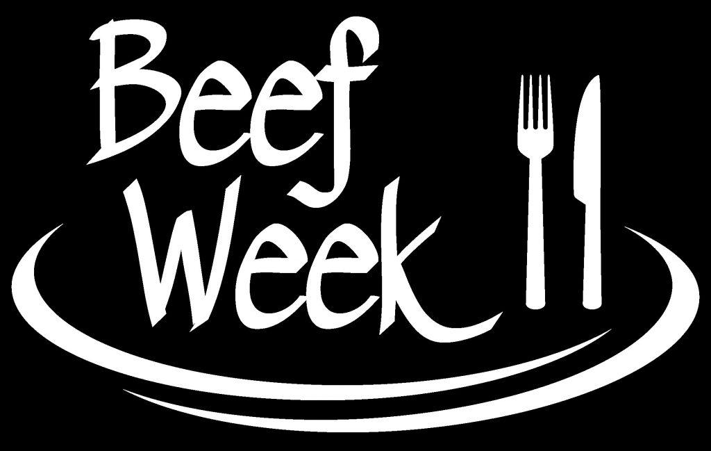 beefweek2