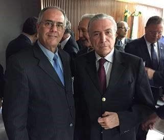reuniao-em-brasilia-em-19_03_17