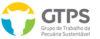 logo-gtps