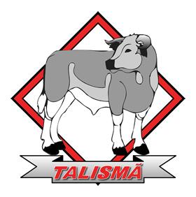 logo_talisma