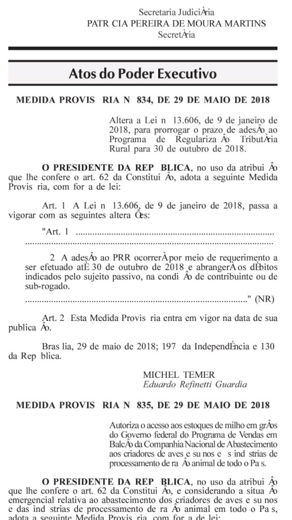 medida-provisoria-no-834_2018_prorrogacao-funrural