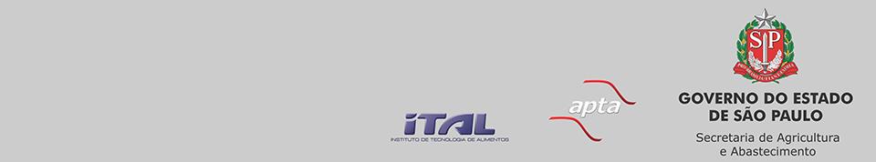 logo_gov_eleitoral