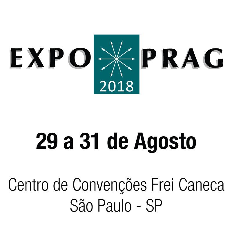 logo_expoprag-2018_300x300