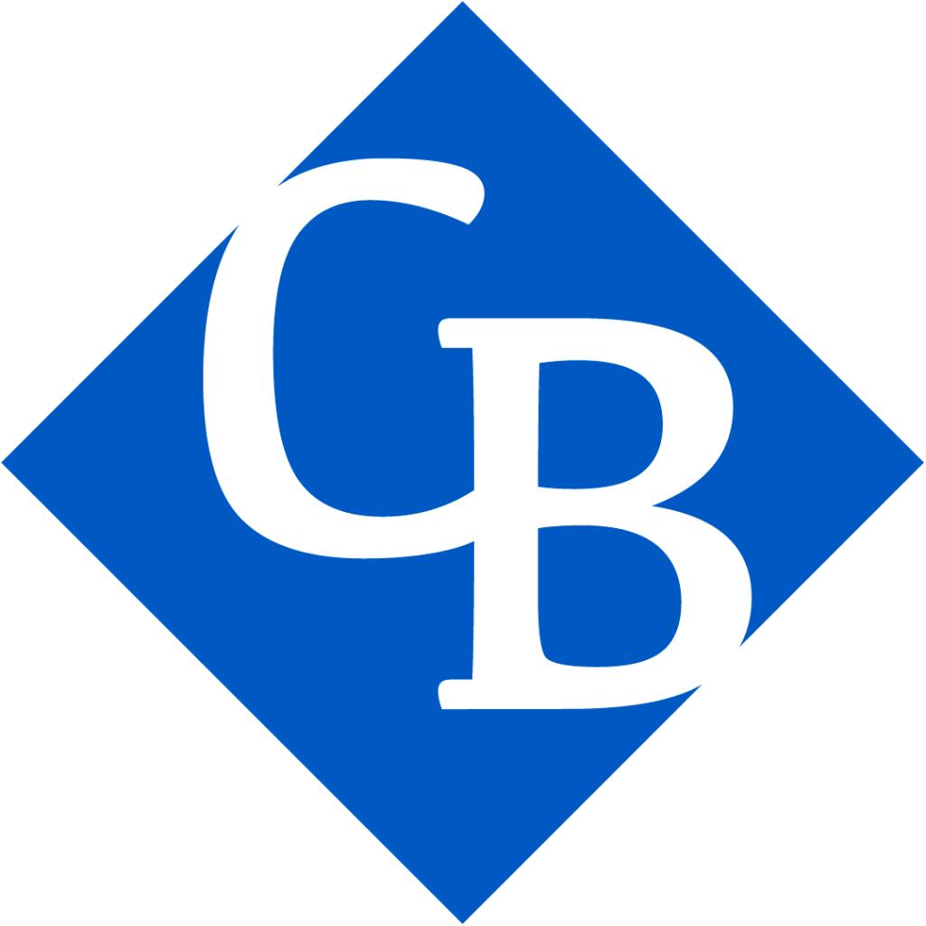 logo_cnpj_biz-boibom
