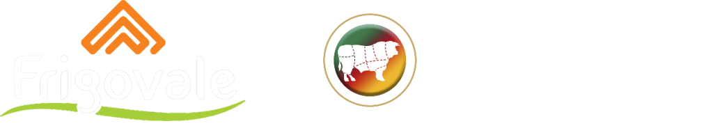 logo-com-slogan
