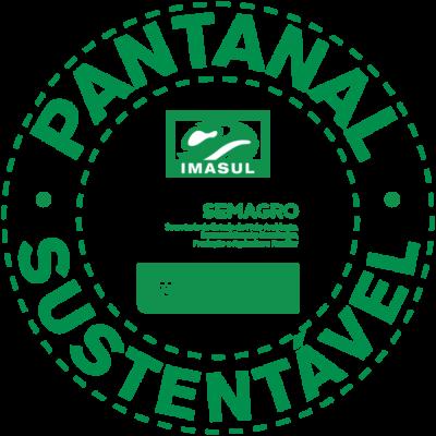 selo_pantanal_semagro_imasul-e1605311996344