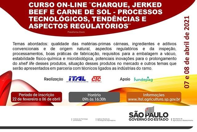 curso-on_line-charque